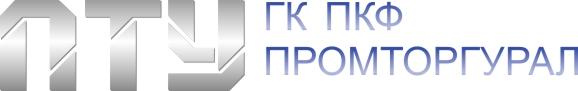 src=http://ekb.allinform.su/img/userfiles/image/Company/%D0%9B%D0%BE%D0%B3%D0%BE%D1%82%D0%B8%D0%BF%2002_12_15.jpg