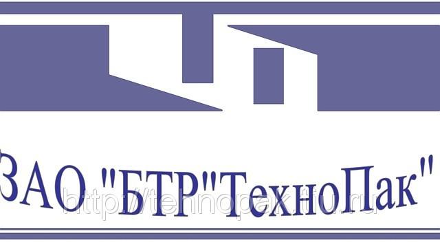 ТехноПак, ЗАО, бюро технических решений