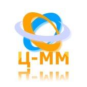 Цвет - Мет Маркет, ООО, торговая компания