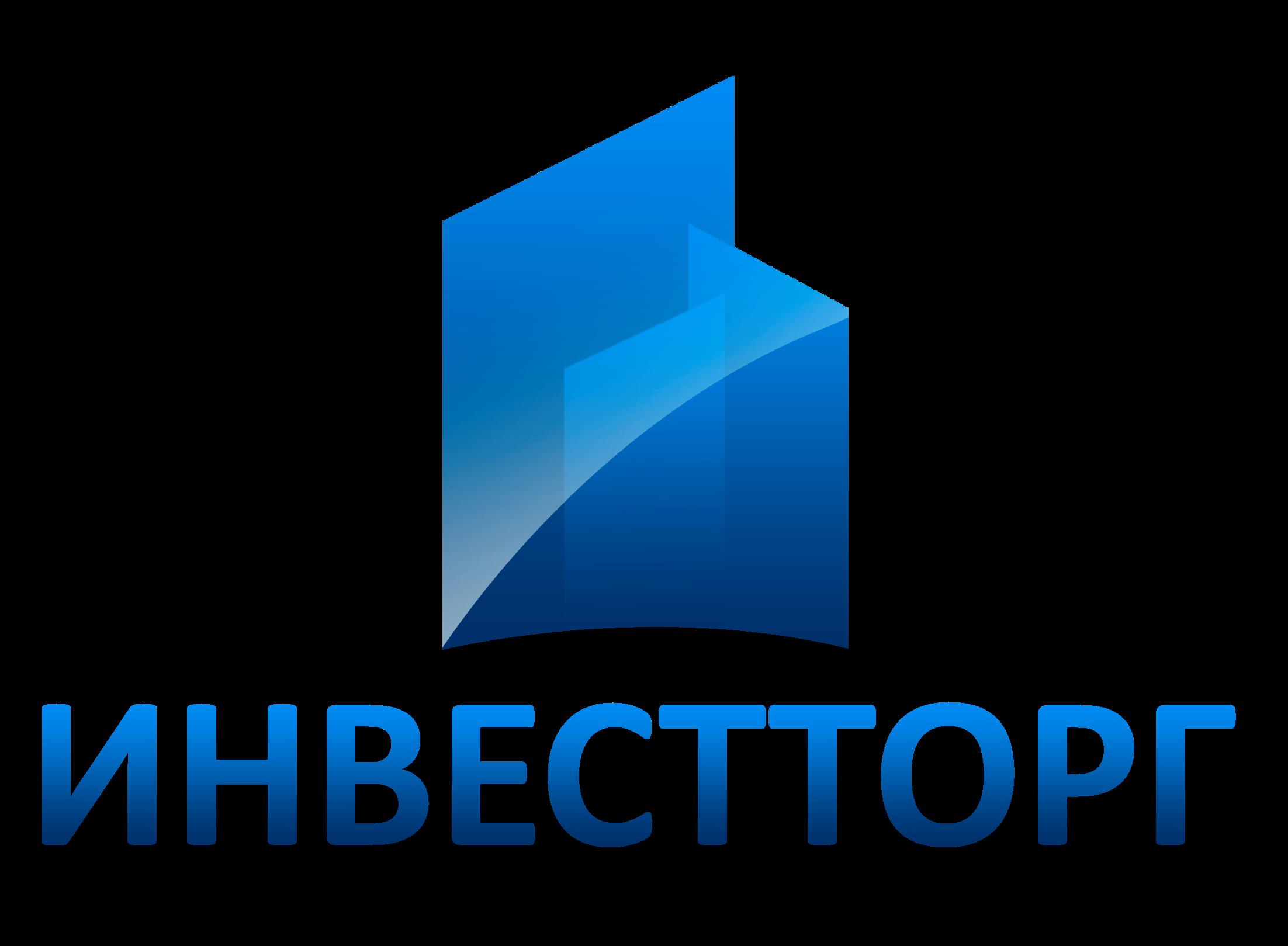 ИнвестТорг, торговая компания, ООО