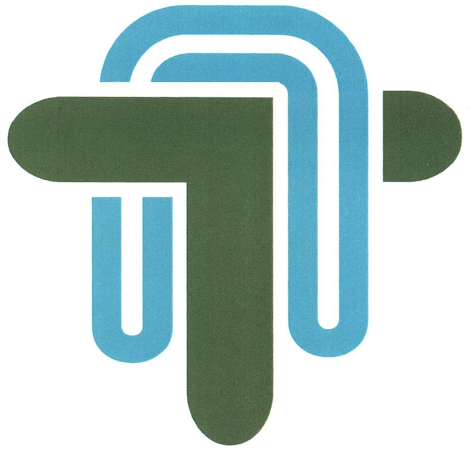 Трубопласт, Предприятие, ООО